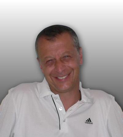 Yves Demers, Président, Les Entreprises Belcher inc.